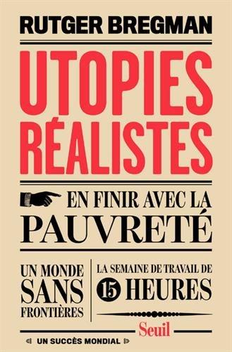 """Résultat de recherche d'images pour """"utopies realistes"""""""