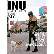 INUcollection #07 (English Edition)