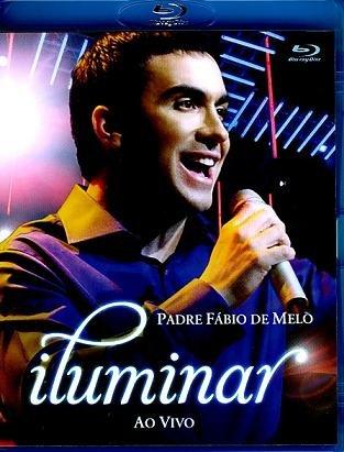 FABIO DE PE ILUMINAR BAIXAR MELO CD