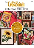 The Just CrossStitch Collection 2001–2010