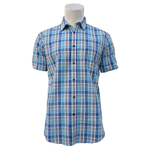 Peter Gribby Ltd - Chemise business - Homme