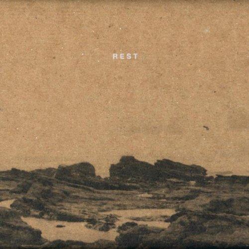 Rest by Kora Records