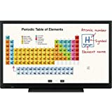 70 inch aquos sharp - Sharp PN-C703B AQUOS BOARD Interactive Display System