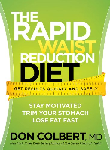 Diet Safely Quickly