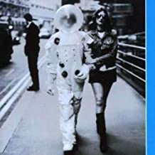 Pure Phase by Spiritualized Electric Mainline