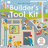 Builder's Tool Kit (Play Books)