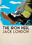 Image of The Iron Heel (Annotated)
