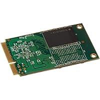 VisionTek 3D MLC mSATA 240GB SSD 550 MB/s Read and 190 MB/s Write - 900986