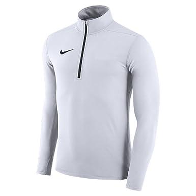 2e654054ebeba1 Nike Damen Sporthose Sport Hose Capri Tight schwarz XS  Amazon.de ...