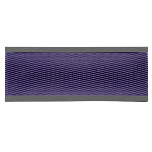jawbone-jambox-wireless-bluetooth-speaker-purple-graphite-certified-refurbished