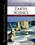 img - for Encyclopedia of Earth Science (Science Encyclopedia) book / textbook / text book