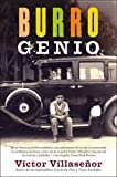 Burro Genio (Spanish Edition)