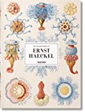 The Art and Science of Ernst Haeckel XXL (Multilingual Edition)