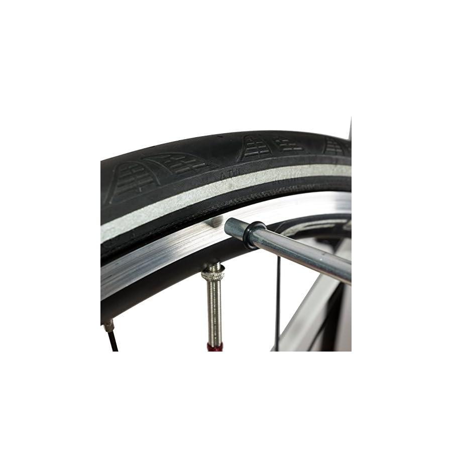 CycloSpirit Derailleur Hanger Alignment Gauge