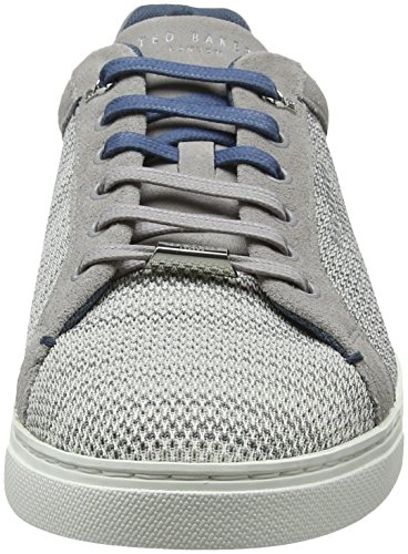Gris Grey Ted Homme Demes Baskets 808080 Light Baker nZYIrxwZ