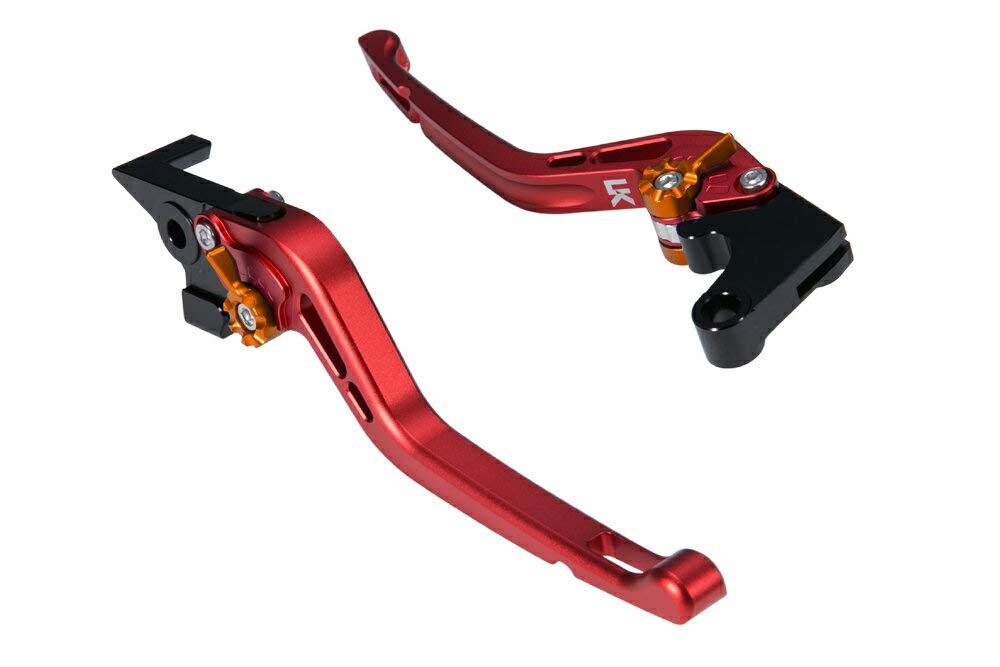 Pair FOCUS Bicyclette 16 cm Freaky Socks Gris//rose Italie L//XL 39-42 2 Nouveau Deux