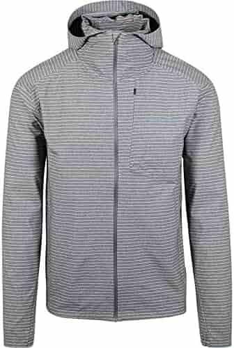 7710ab0fb7 Shopping Merrell - Jackets & Coats - Clothing - Men - Clothing ...