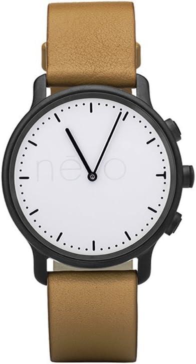 Amazon.com: Nevo Smartwatch for - Empaque al por menor ...
