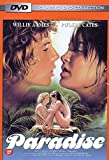 Paradise (1982) Region 1,2,3,4,5,6 Compatible DVD by Willie Aames