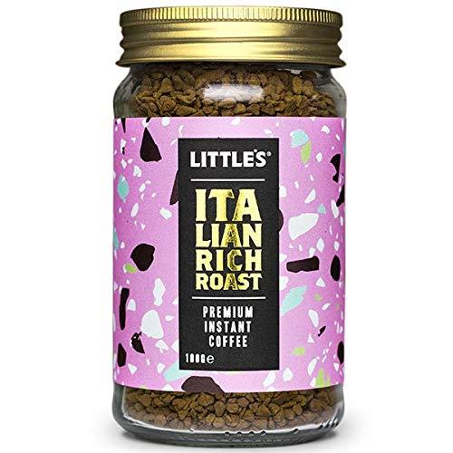 Littles Premium Italian Rich Roast
