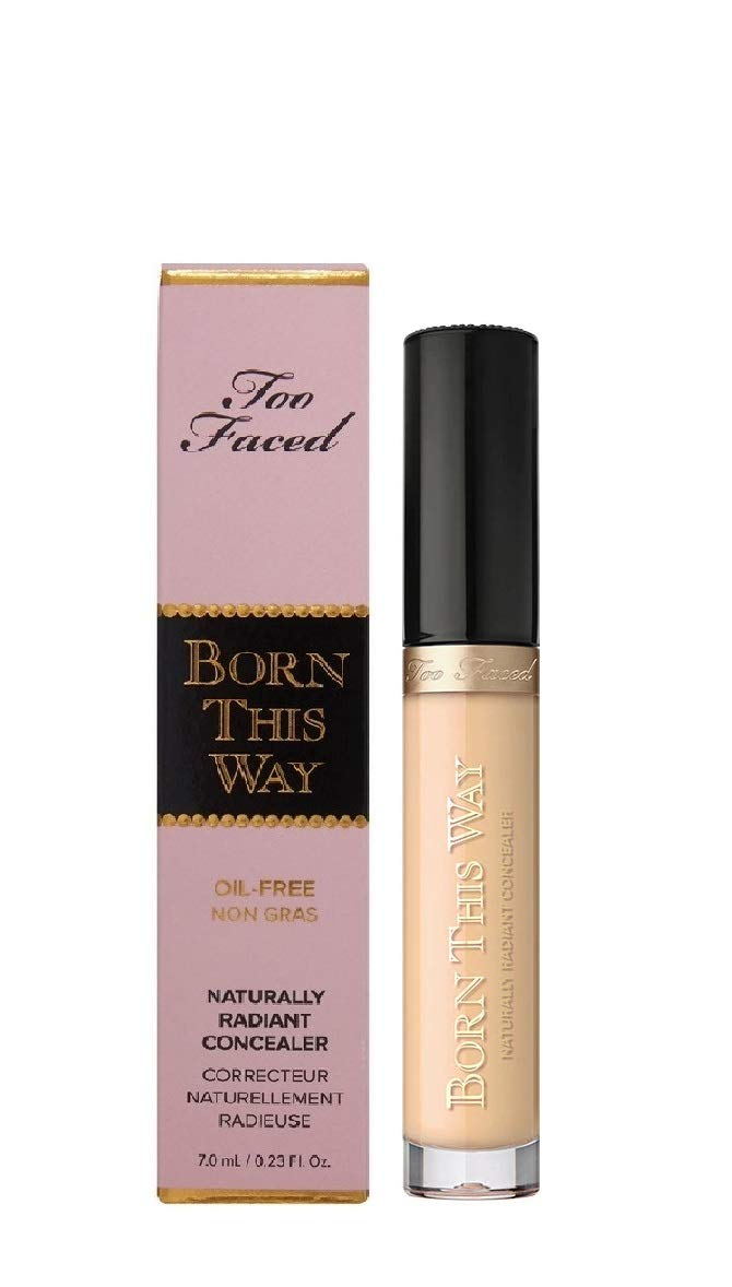 Too Faced Born This Way Concealer Medium Nude