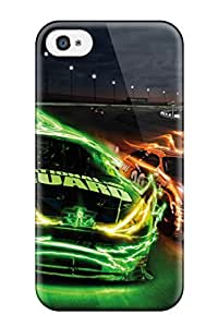 Best Case Cover Iphone 4/4s Protective Case Dale Earnhardt Jr 8920984K91199453