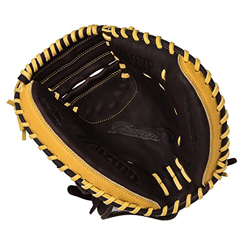 Buy left handed catchers mitt youth