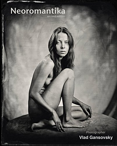 (Nude Neoromantika (second edition))