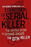 Confession of a Serial Killer: The Untold Story