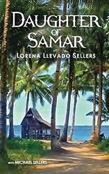 Daughter of Samar: Paradise Remembered