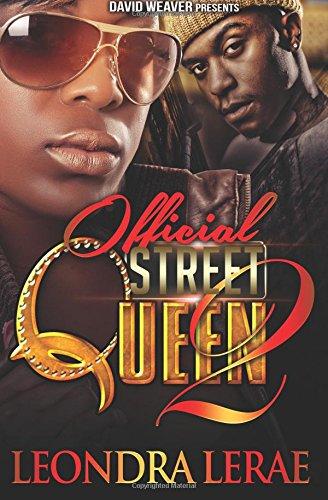 Official Street Queen 2 PDF