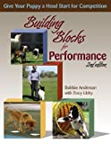 Building Blocks for Performance, Bobbie Anderson, 1577791053