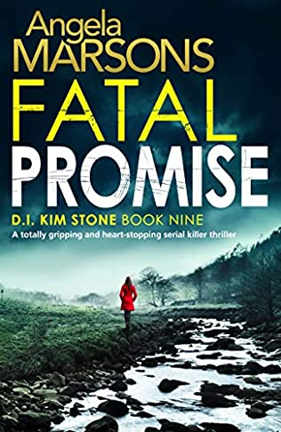 Fatal Promise
