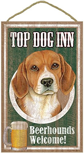 beagle-fathers-day-gift-10-x-15-wood-plaquetop-dog-inn-beer-houndswelcome-sign-light-brow-white