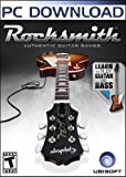Rocksmith [Download] thumbnail