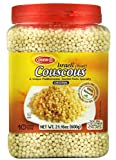 Osem Israeli Pearl Couscous Original -- 21.16 oz - 2 pc