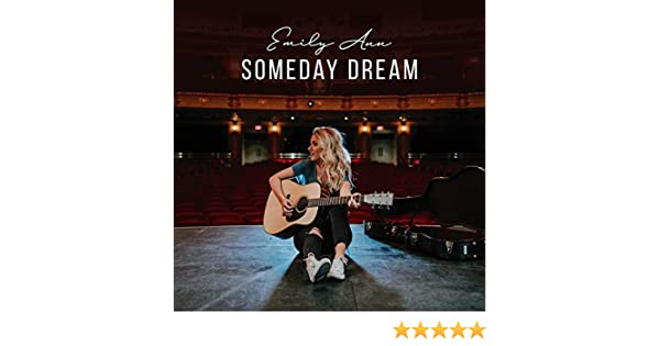 its your life somedaydream free mp3