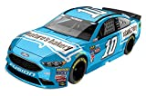 Lionel Racing Danica Patrick # 10 Nature's Bakery 2017 Ford Fusion 1:64 Scale ARC HT Official Diecast of the NASCAR Cup Series