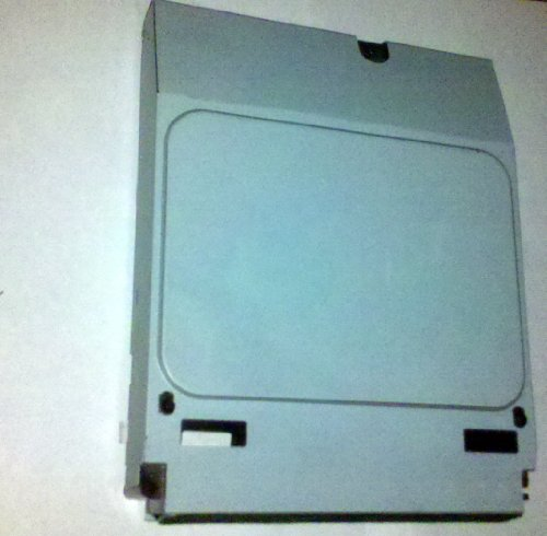 Ps3 Sony Playstation 3 Blu-ray Drive w/ Kes-400a Kem-400aaa Item image SONY KEM-400A KES400A KEM400AAA KES400AAA Laser Lens Working
