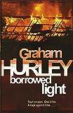 Borrowed Light (DI Joe Faraday)