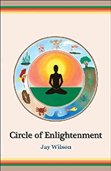 Circle of Enlightenment