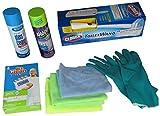Bathroom Cleaning Bundle