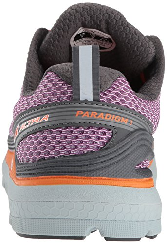 Paradigm Altra Orange Purple 3 Women's FF7cqr5y