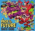 A Pack To The Future