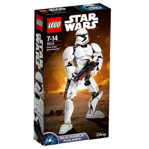 LEGO-Star-Wars-Set-First-Order-Stormtrooper-multicolor-75114