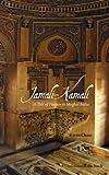 Jamali - Kamali, Karen Chase, 1935677055