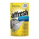 Affresh W10282479 Dishwasher Cleaner, 24 Tablets