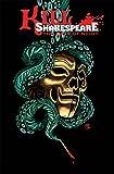 Kill Shakespeare Volume 4: The Mask of Night