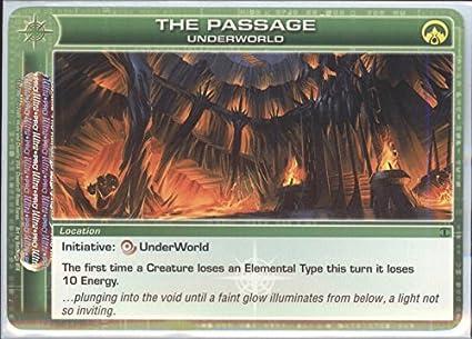 Chaotic x4 Location Cards Dawn Of Perim Unused Codes