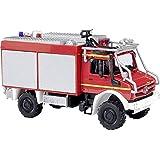 Rietze Schlingmann HLF 20 68263-1:87 Feuerwehr ALSDORF